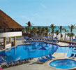 all inclusive family resort vacations