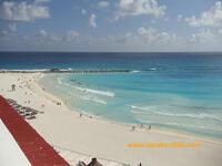 Krystal Hotel Cancun Reviews