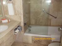Krystal Hotel Cancun rooms