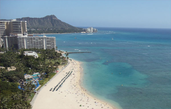 top 10 things to do with kids in Hawaii
