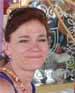 Mary Ellen Nunes