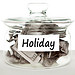 family vacation payment plan