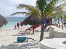 Mexico Family Resorts