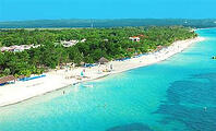 Beaches Jamaica Negril