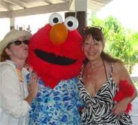 Beaches Turks & Caicos Reviews