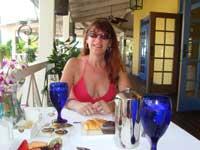 Beaches Turks & Caicos Restaurants