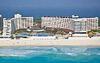 Crown Paradise Club Family Resort