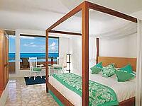 Dreams Cancun Resort and spa