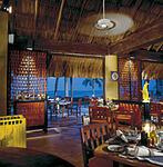 Dreams Hotel Cancun