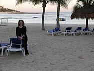 Sally Black Vacationkids