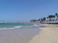 Dominican Republic Family Resorts