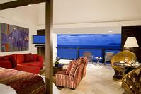 Dreams Puerto Vallarta Rooms