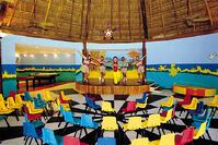 Dreams Puerto Vallarta Kids Club