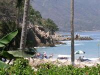 Puerto Vallarta family vacations