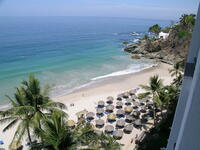 Dreams Puerto Vallarta Reviews
