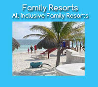 Caribbean Family Resorts
