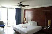 Great Parnassus Cancun