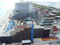 Hard Rock Cancun Hotel