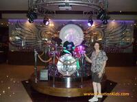 Hard Rock Cancun Reviews