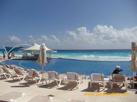Hard Rock Cancun Hotel Reviews