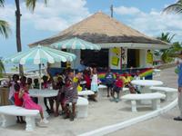 Holiday Inn Sunspree Montego Bay Kids Club
