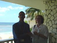 Holiday Inn Montego Bay Reviews