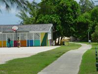 Holiday Inn Montego Bay Kids Club