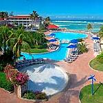 Holiday Inn Sunspree Montego Bay