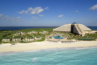 Iberostar Cancun Mexico