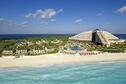 Iberostar Cancun Mexico