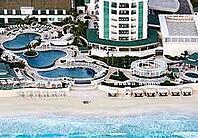 Sandos Cancun Reviews