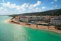 Iberostar Rose Hall Beach Jamaica