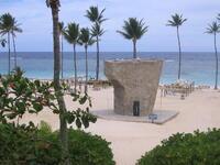 Ocean Blue Resort Activities