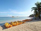 Holiday Inn Sunspree Montego Bay Activities