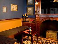 Holiday Inn Sunspree Montego Bay Restaurants