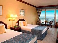 Holiday Inn Sunspree Montego Bay Rooms