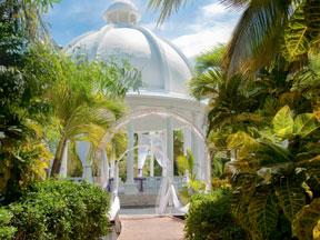 Melia Punta Cana