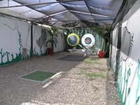 Melia Puerto Vallarta Kids Club