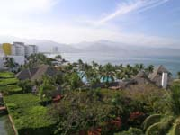 Melia Puerto Vallarta Reviews