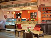 Now Amber Puerto Vallarta Restaurants