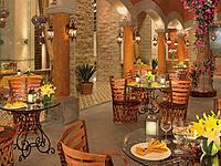 Now Puerto Vallarta Restaurants