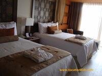 Now Puerto Vallarta Room