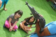 Now Amber Puerto Vallarta Kids Club