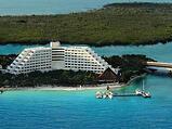 Oasis Palm Cancun Photos