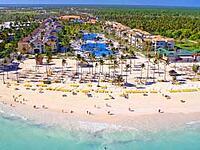 Ocean Blue Resort Rooms