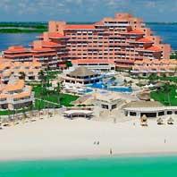 Omni Cancun Hotel and Villas Reviews