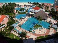 Omni Cancun Reviews