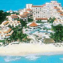 Omni Resort Cancun