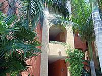 Grand Palladium Colonial