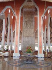 Grand Palladium Kantenah